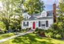 1516 Berwick Road, Towson, MD 21204