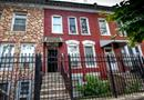 2655 W 24th Place, Chicago, IL 60608