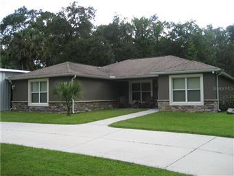 Sumter County, FL Real Estate & Homes For Sale - Homesnap