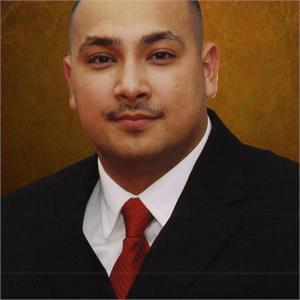Alifonso Mendoza