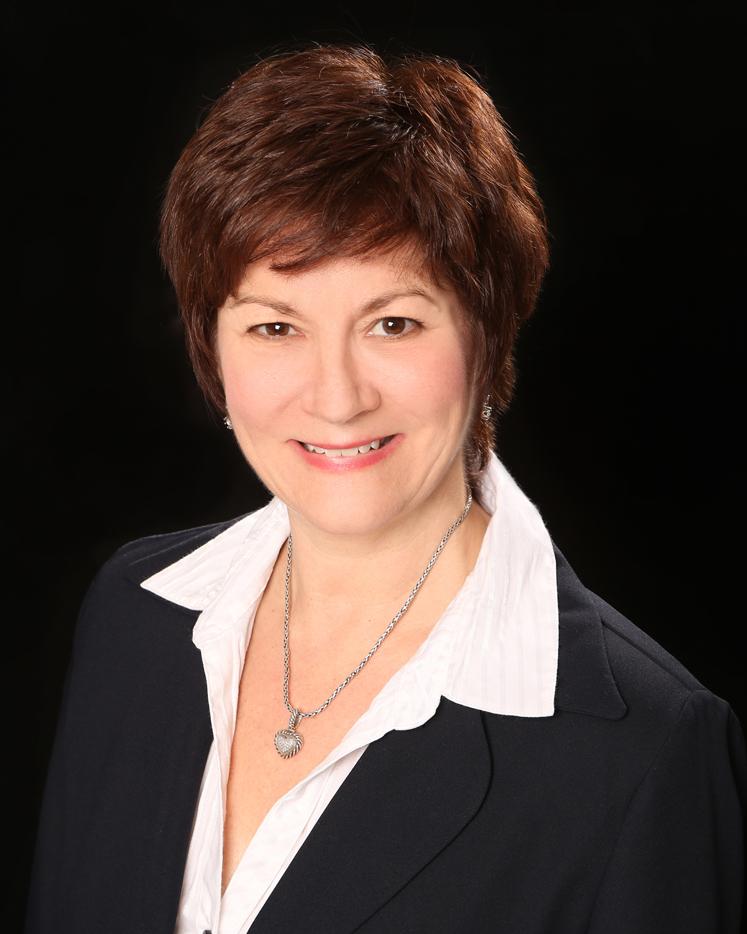 Catherine Evel Blog Author