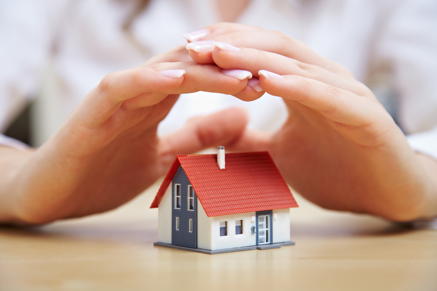 Property Home Insurance