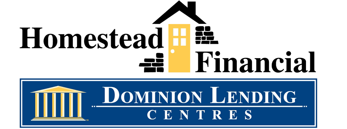 Homestead Financial Dominion Lending Centres - Catherine Evel - Mortgage Brokerage