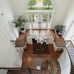 36 Different Types of Foyers and Design Ideas (100's of Photos)