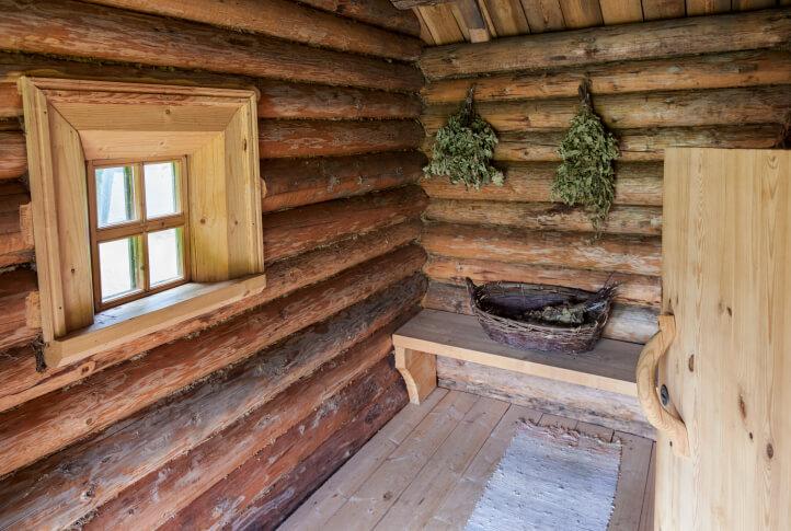 52 Sauna Ideas And Designs Interior Amp Exterior Photos