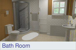 Virtual Bathroom Designer Free 23 Best Online Home Interior Design Software Programs Free & Paid .