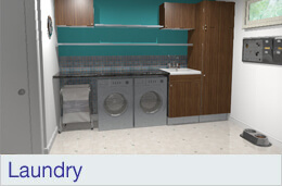 lowes-laundry-room-design