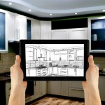 23 Best Online Home Interior Design Software Programs (Free & Paid in 2017)