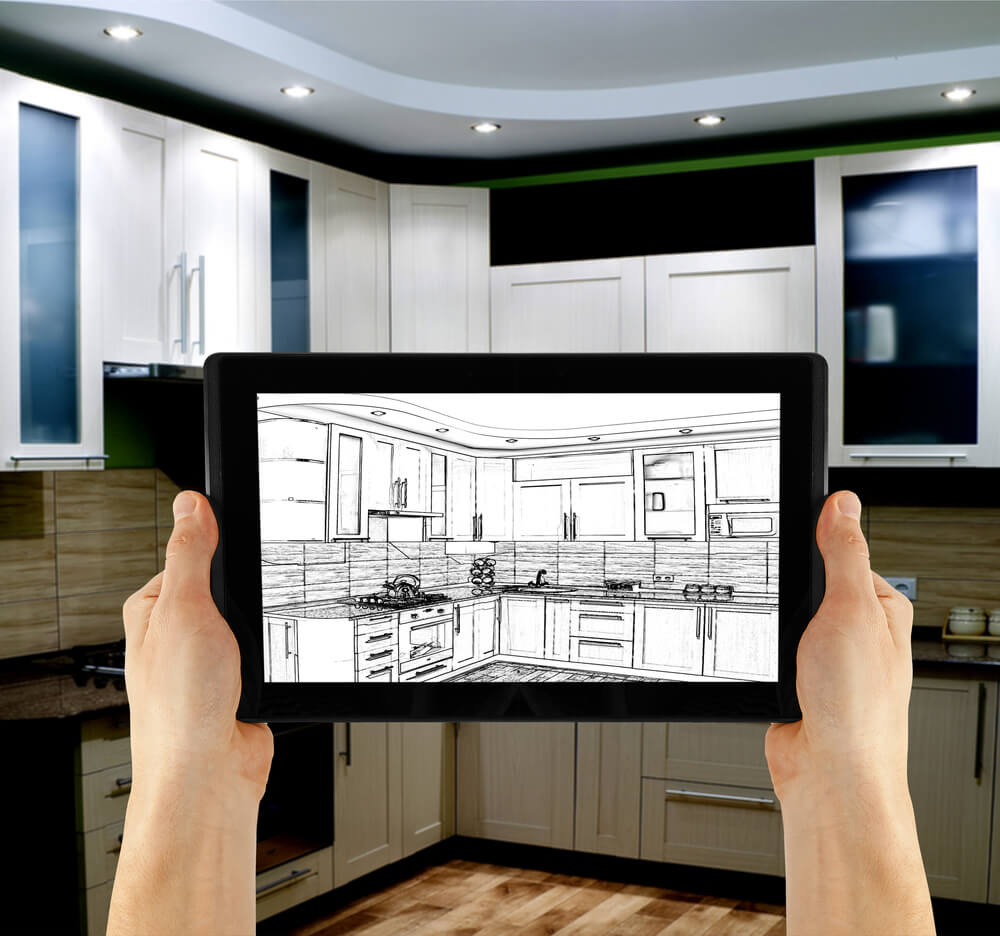 Kitchen Designer Software 23 best online home interior design software programs (free & paid)