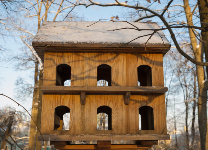 467871137  Story Birdhouse Designs on 2 story barn, 2 story cottage, 2 story gazebo, 2 story rabbit, 2 story airplane, 2 story house,