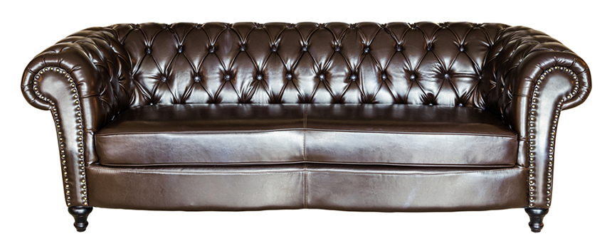 22 Types Of Sofas Amp Couches Explained With Pictures