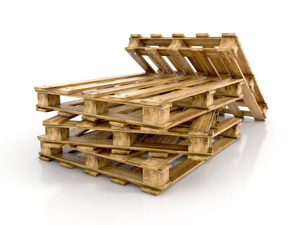 pallets suppliers in Sydney