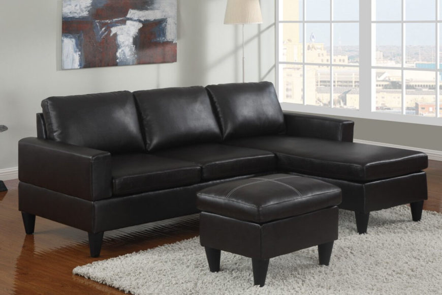 13 Cheap Sectional Sofas Under $500 for 2019