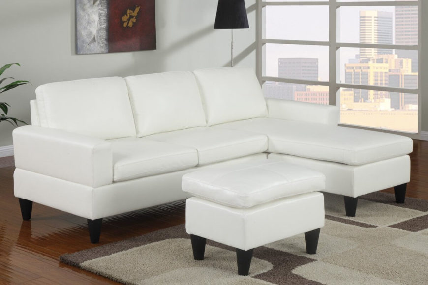 13 Cheap Sectional Sofas Under 500 For 2020