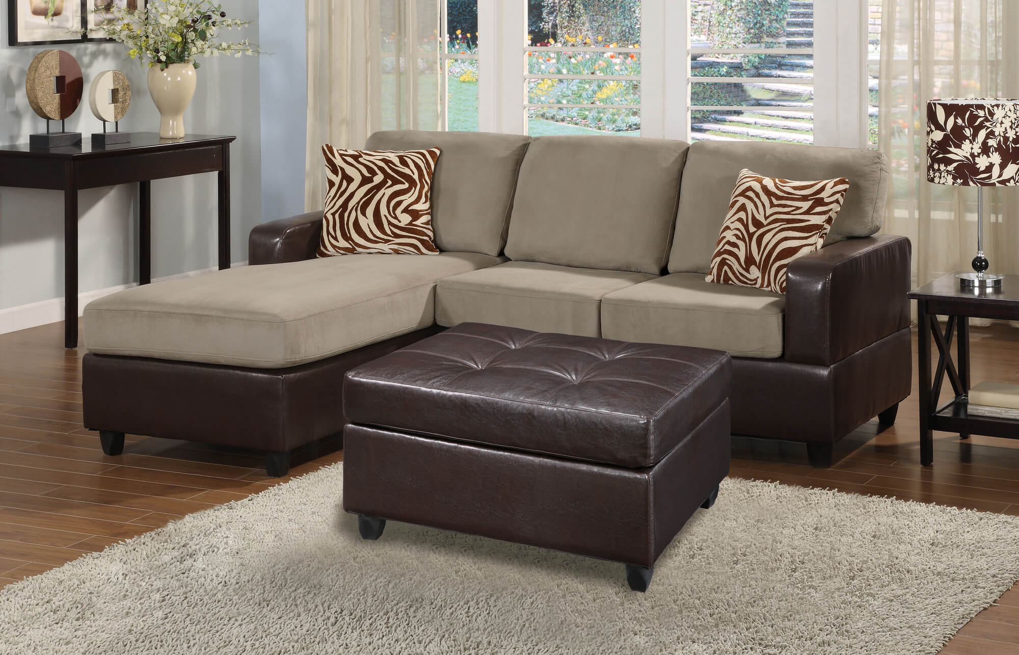 100 Awesome Sectional Sofas Under 1 000 2019