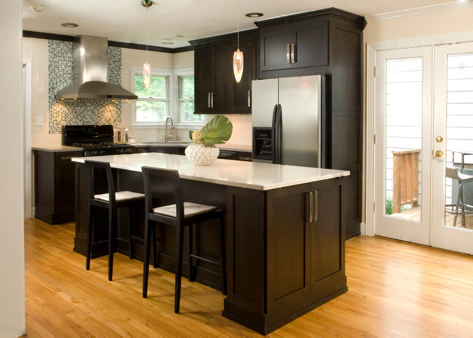 white hardware elegant design beautiful kitchen ideas home cabinets of cabinet black