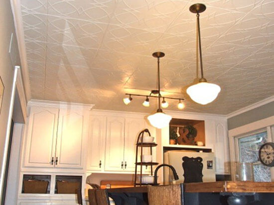 Nice 12 X 24 Ceramic Tile Small 12X12 Ceramic Floor Tile Shaped 16 X 24 Tile Floor Patterns 18X18 Ceramic Tile Old 2 X 12 Subway Tile Bright2 X 4 Drop Ceiling Tiles 16 Decorative Ceiling Tiles For Kitchens (Kitchen Photo Gallery)