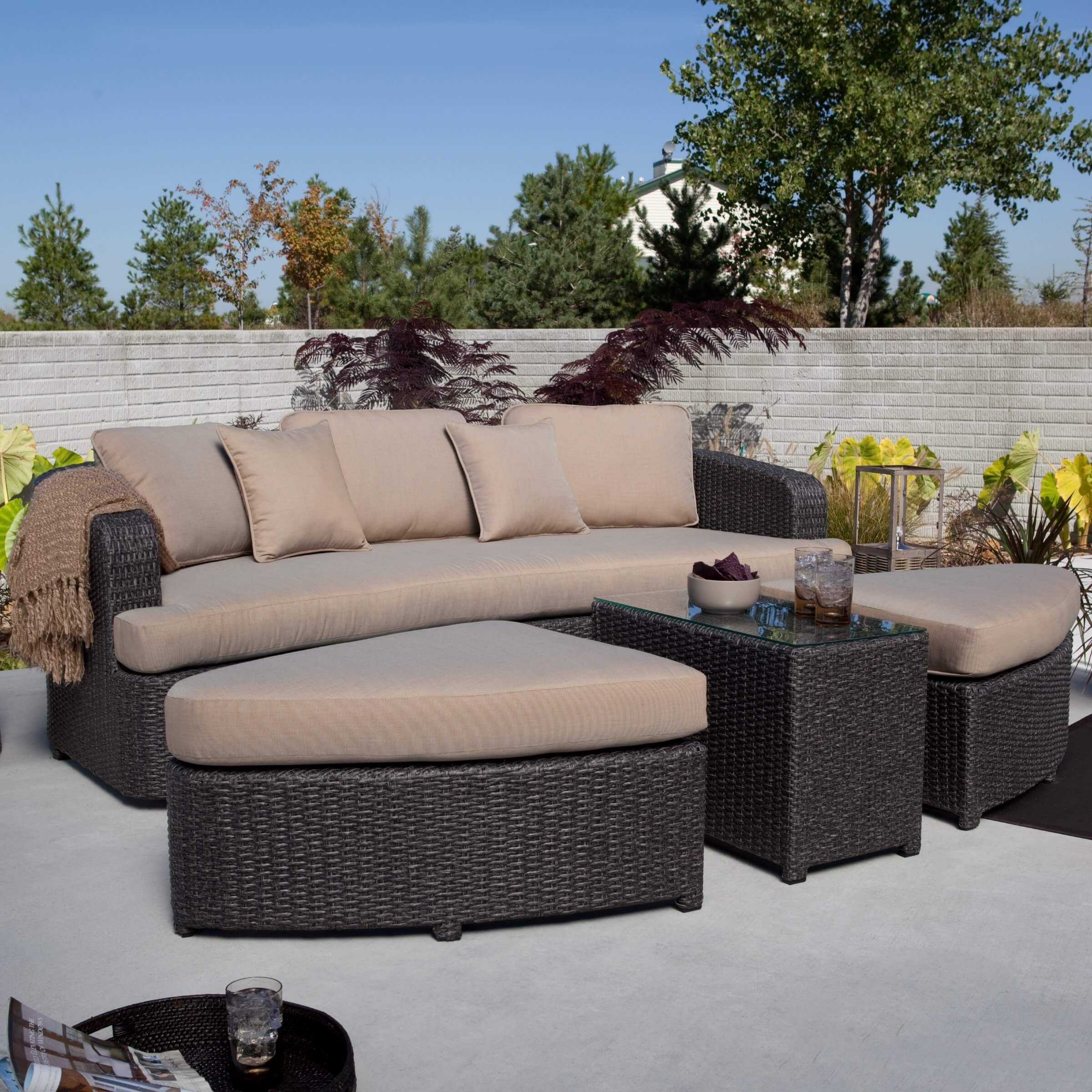 furniture outdoor sectional pdp patio cushions ca reviews with wayfair mercury row lachesis