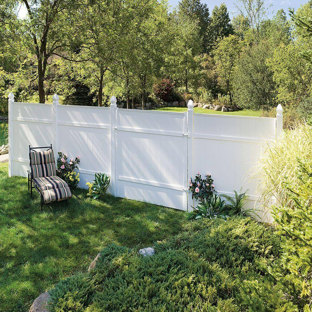 33hd-white-vinyl-fence
