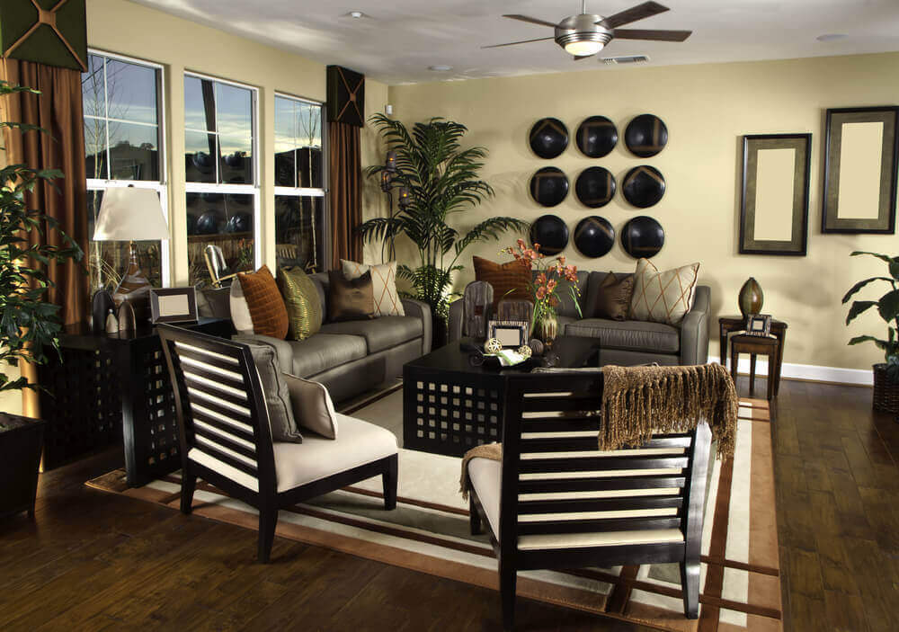 Ethan Allen Living Room End Tables Photos Console Best Rooms ...