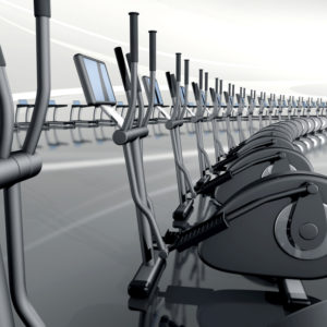 Top 10 Ellipticals Under $1,000