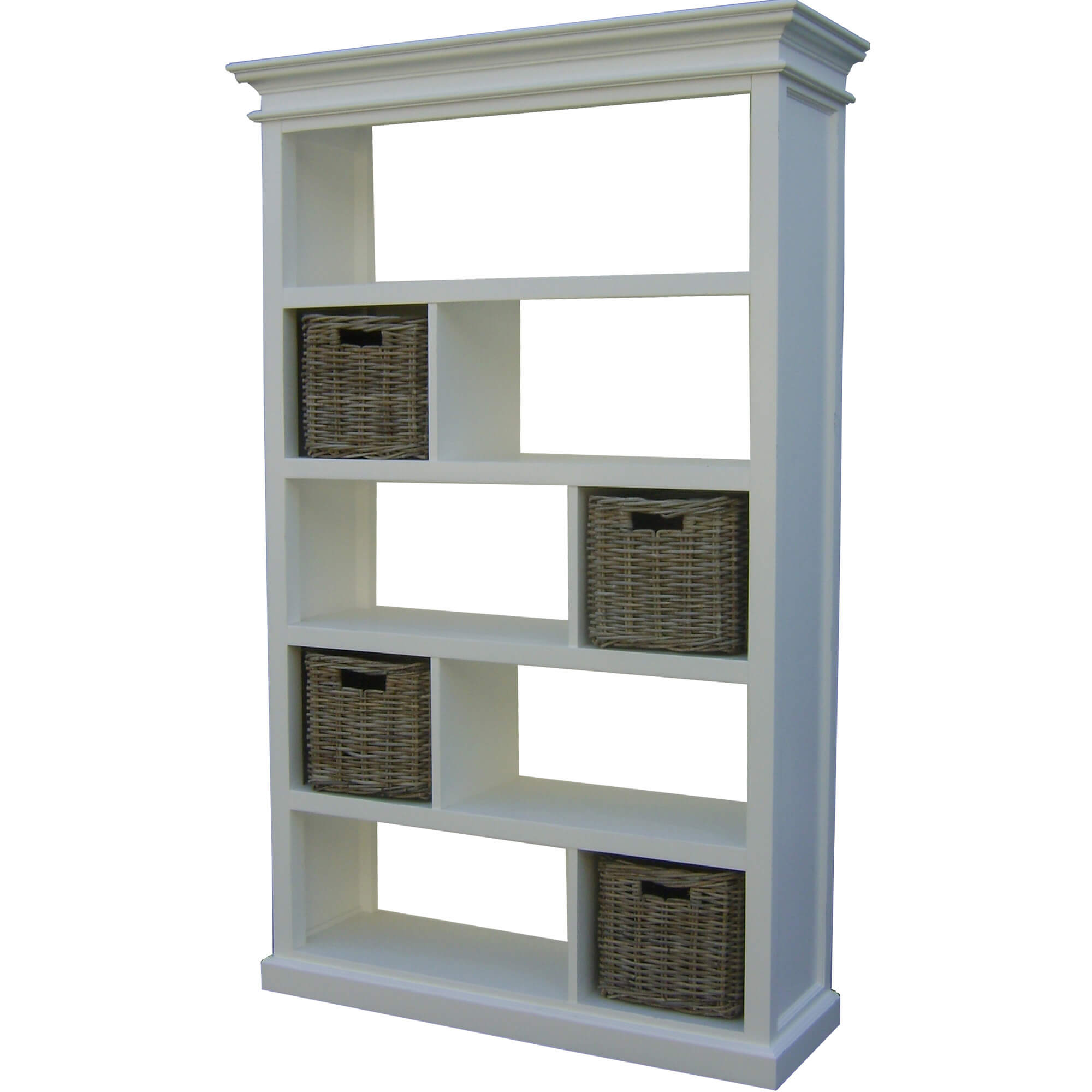 complete products unit furniture kallax shelving units systems shelves storage ikea gb oak cubes en effect shelf