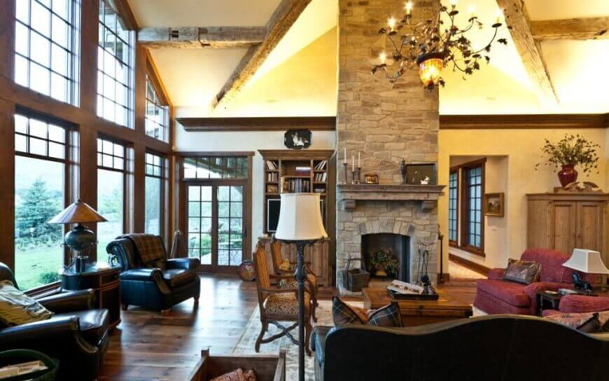 39 Custom Contemporary Living Room Designs by Designers Worldwide . Custom Living Room. Home Design Ideas