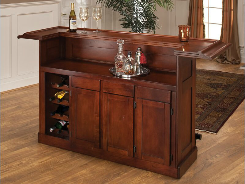 80 Top Home Bar Cabinets Sets Amp Wine Bars 2019