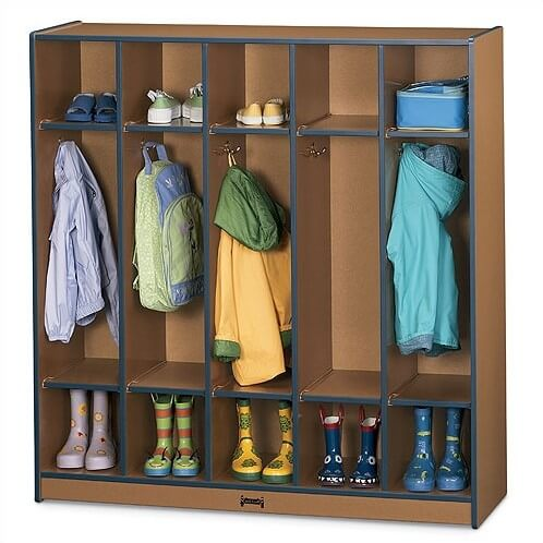 3Way-mudroom-locker
