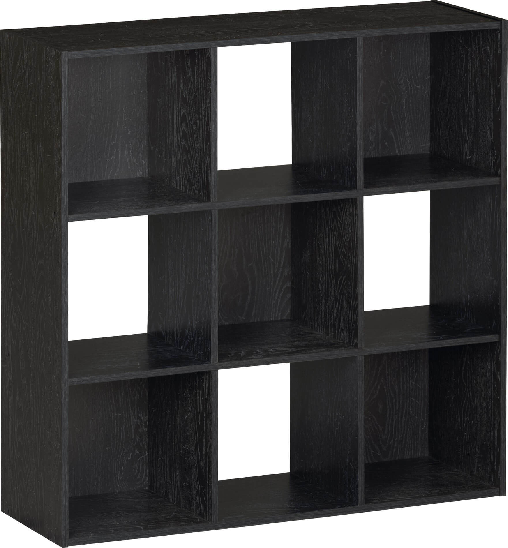 Twenty 9 Cube Bookcases Shelves And Storage Options Rh Homestratosphere Com