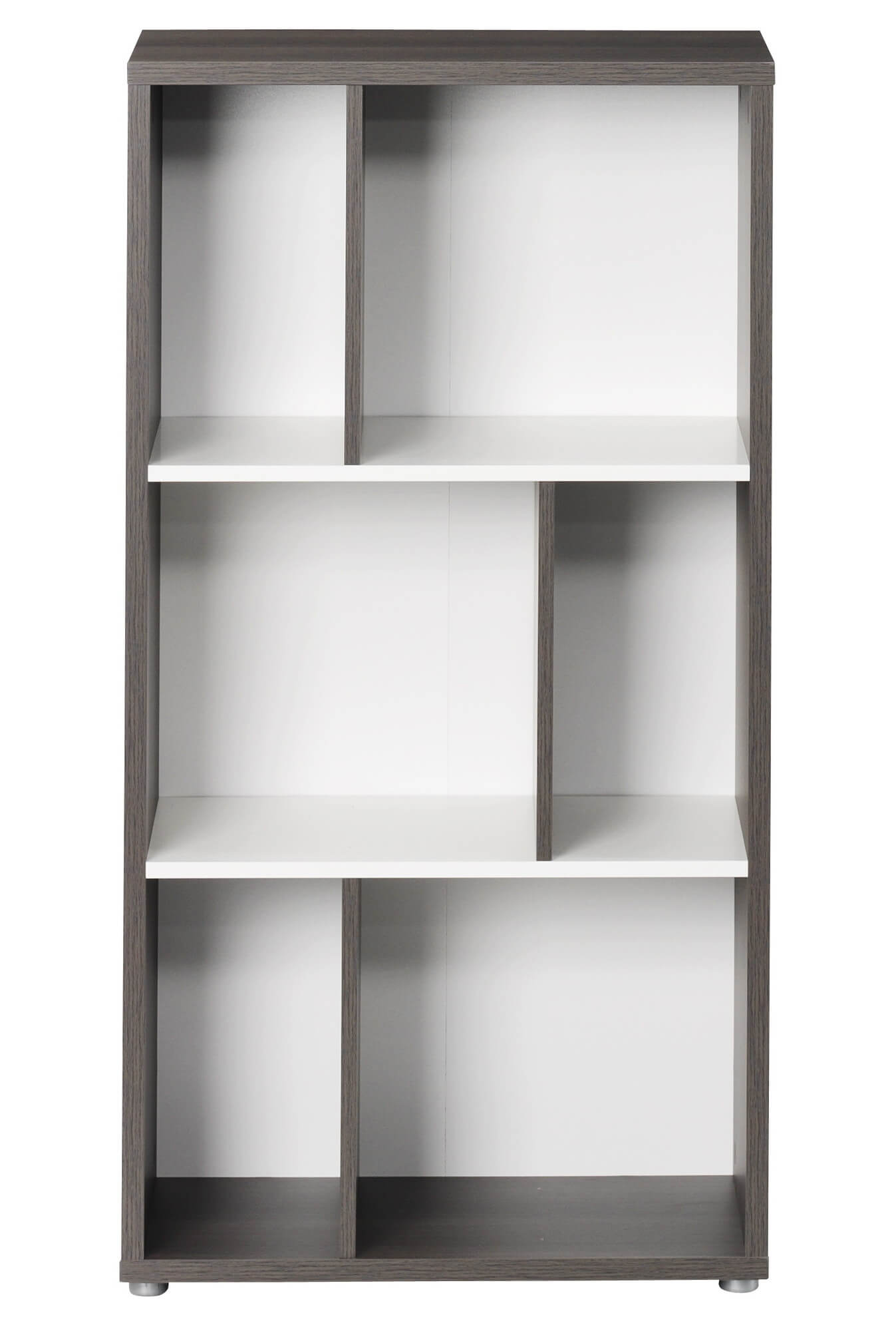 canada bookshelves wide office bookcases furniture i lowe inch bookcase s