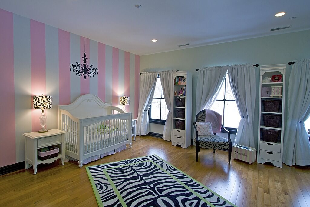 12 Zebra Bedroom D 233 Cor Themes Ideas Amp Designs Pictures