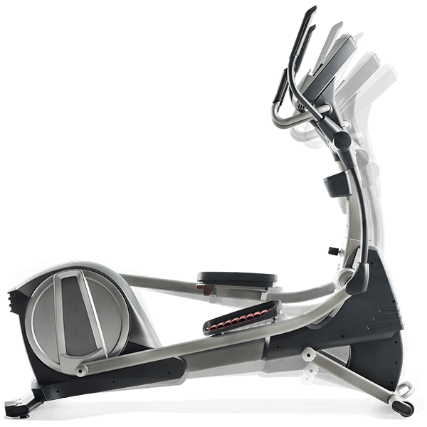 Proform-elliptical-smart-strider-935