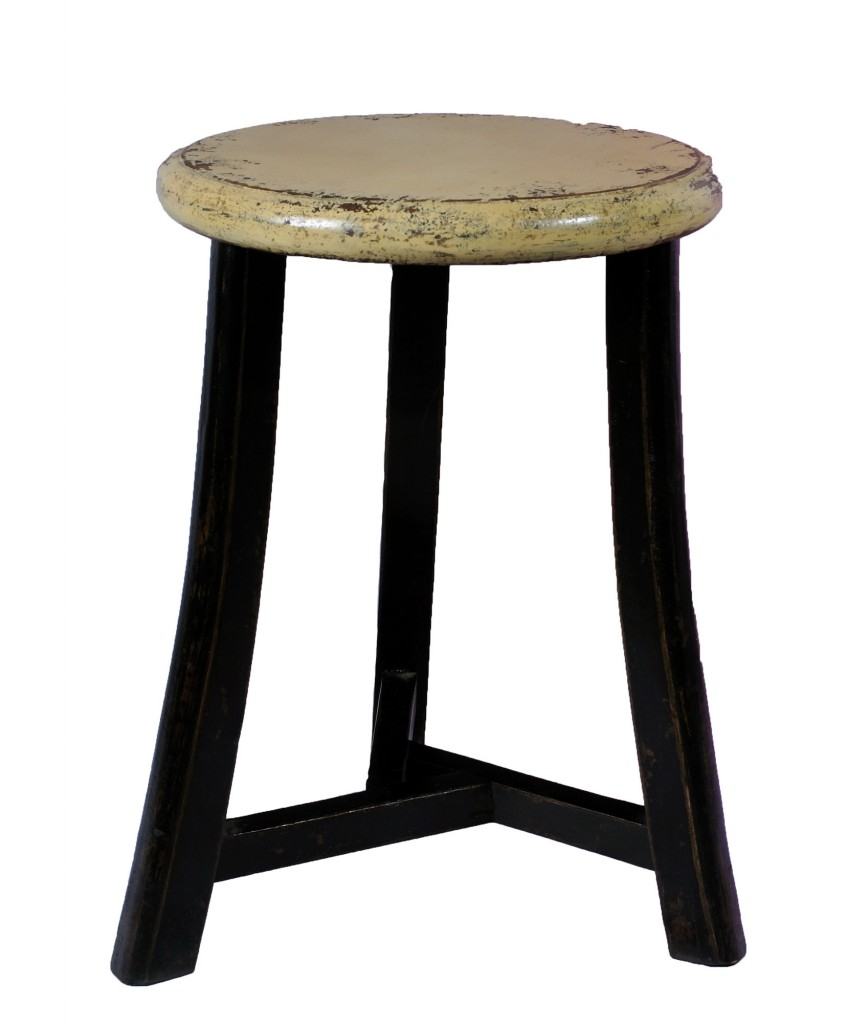 52 Types of Counter \u0026 Bar Stools (Buying Guide)