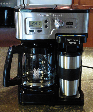 10 Best Single Serve Coffee Makers Under 100