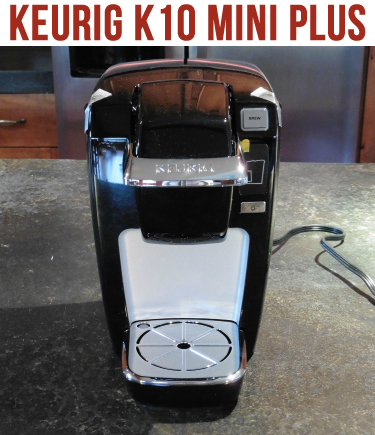 Keurig Vs Tassimo Single Serve Coffee Makers What 39 S Better