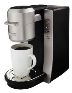 Mr. Coffee BVMC-KG2-001