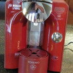 Bosch Tassimo T55 Coffee Brewer Review Explains Why this is the Best Single Serve Brewing System