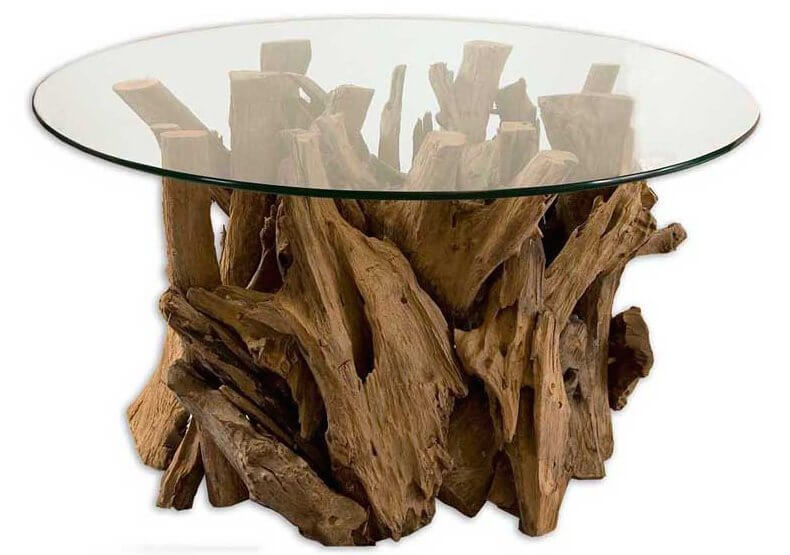 23 Types Of Coffee Tables Ultimate Buying Guide