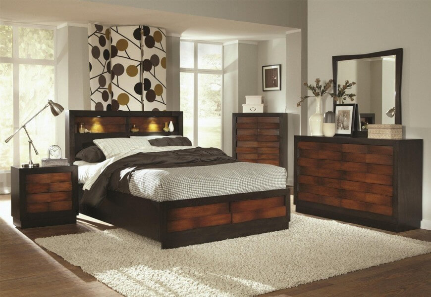 43 different types of beds frames for 2018