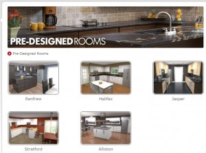 15 best online kitchen design software options (free & paid)
