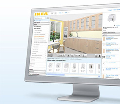 Kitchen Planner 15 best online kitchen design software options (free & paid)