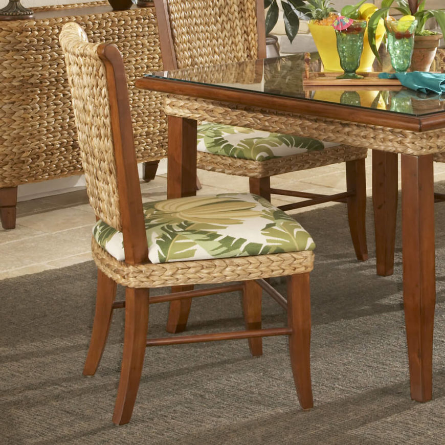 19 Types Of Dining Room Chairs (Crucial Buying Guide