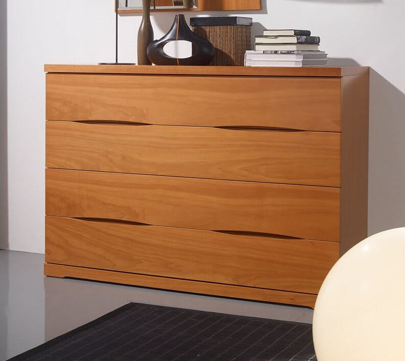 Discover 15 Types Of Dressers for Your Bedroom (Guide) on antique furniture, frosted glass drawer dressers, dimensions of dressers, sizes of dressers, names of dressers, simple dressers, colors of dressers, glass handles for dressers, cabriole leg, parts of dressers, bedroom furniture,