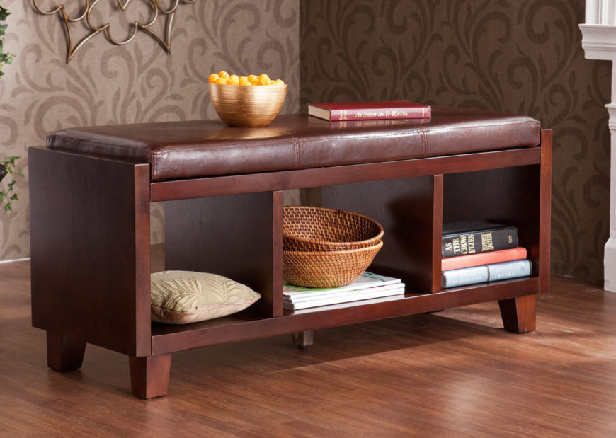 The Cubby Storage Type Features An Open Front, With Individual Square Or  Rectangular Spaces To