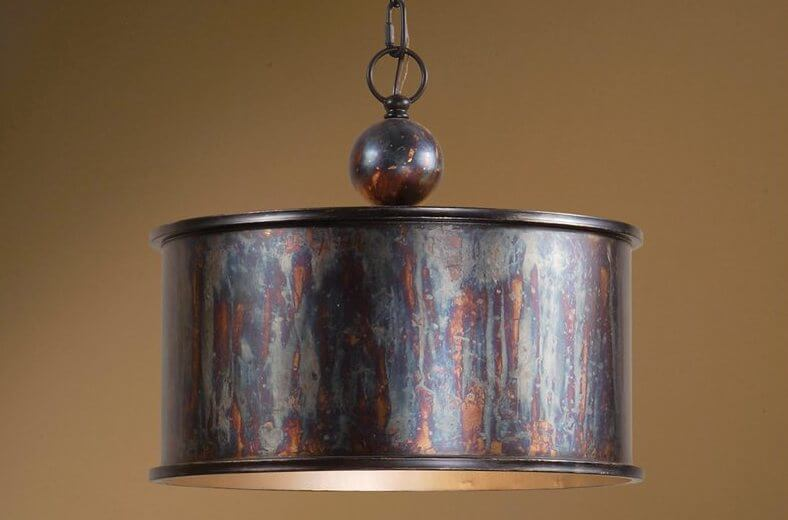 18 Types Of Ceiling Lights Complete Buying Guide – Like a Chandelier