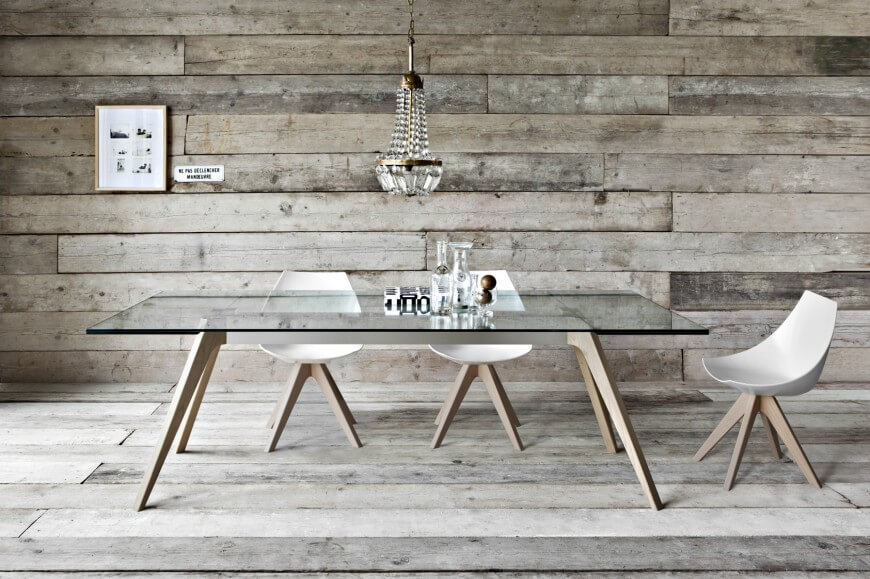 Charmant Headerdiningtable. Purchasing A New Dining Table ...