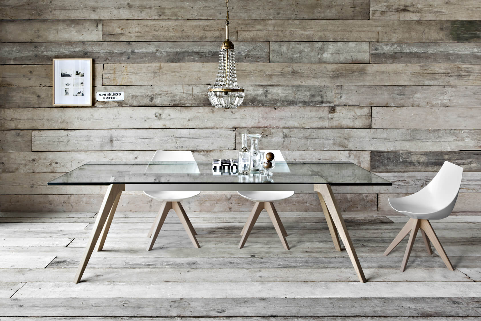 Great Headerdiningtable. Purchasing A New Dining Table ...