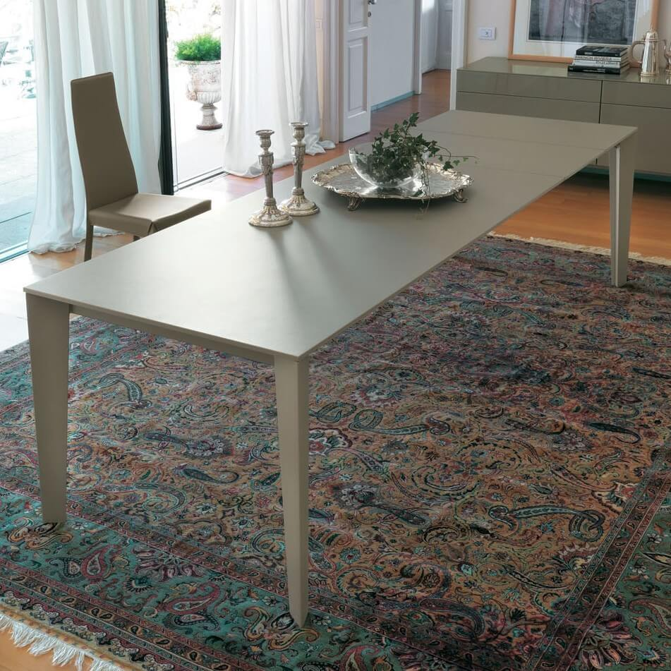 types of dining room tables | 38 Types Of Dining Room Tables (Extensive Buying Guide)