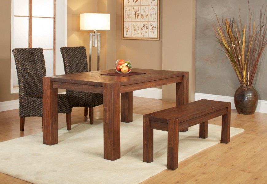 As The Most Popular Table Shape, Rectangle Comprises The Most Populated  Category. Being The .